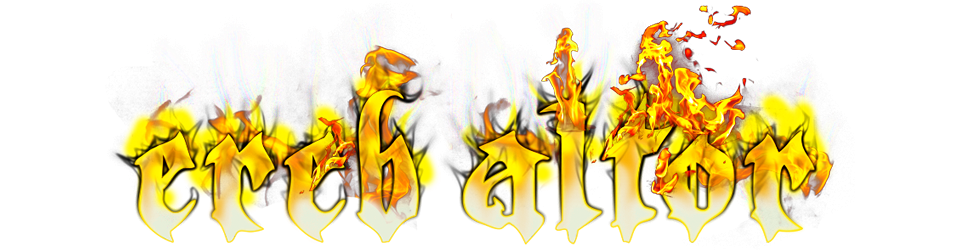 cropped-firelogo.png
