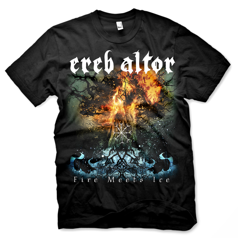 EREBALTOR_tshirt_preview
