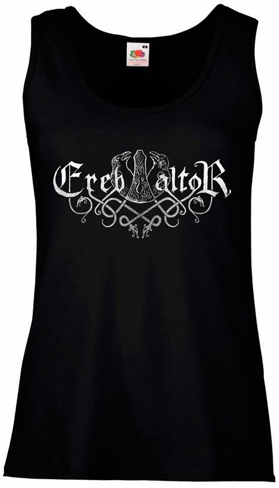 merch_tshirt_chains